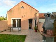 Maison à louer F3 à Calais - Réf. 4997373