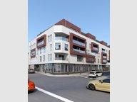 Wohnung zum Kauf 2 Zimmer in Luxembourg-Bonnevoie - Ref. 6705405