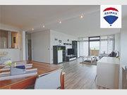 Apartment for rent 2 rooms in Dillingen - Ref. 6902013