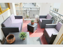 Wohnung zum Kauf 2 Zimmer in Esch-sur-Alzette - Ref. 7168253