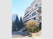Bureau à vendre à Luxembourg-Centre ville - Réf. 6390013