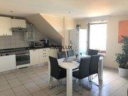 Appartement à vendre 2 Chambres à Differdange - Réf. 5804285