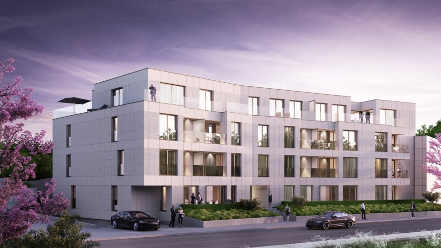 apartment for buy 1 bedroom 71.61 m² luxembourg photo 3