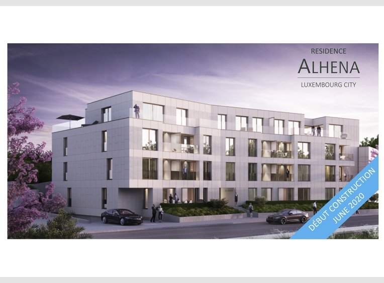Apartment for sale 1 bedroom in  - Ref. 6594813