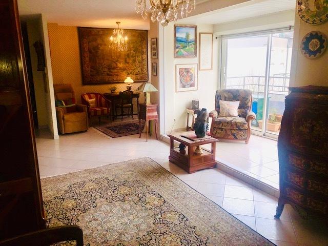 apartment for sale u2022 audun le tiche u2022 88 m u2022 219 000 u20ac athome rh athome lu