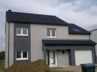 Maison individuelle à vendre F5 à Ars-sur-Moselle - Réf. 6607101