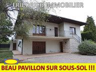 Maison à vendre F7 à Vigneulles-lès-Hattonchâtel - Réf. 4837629