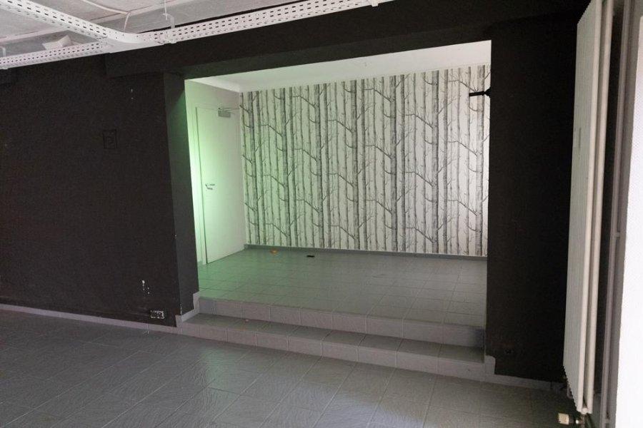 ladenfläche mieten 0 schlafzimmer 155 m² junglinster foto 3