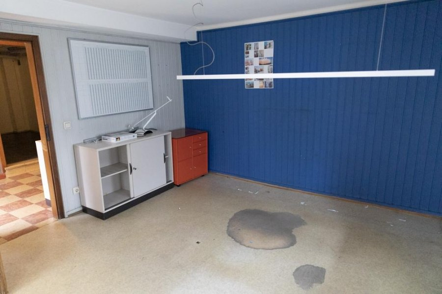 ladenfläche mieten 0 schlafzimmer 155 m² junglinster foto 4