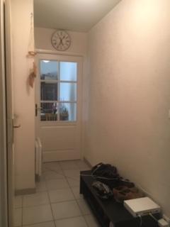louer appartement 2 pièces 39.28 m² nancy photo 5