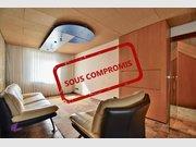 Maison mitoyenne à vendre 4 Chambres à Luxembourg-Beggen - Réf. 6353149