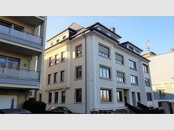 Apartment for sale 2 bedrooms in Luxembourg-Hollerich - Ref. 6492669