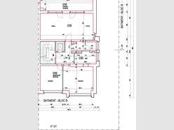 Wohnung zum Kauf 2 Zimmer in Luxembourg-Hollerich - Ref. 6492669