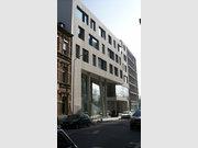 Wohnung zur Miete 1 Zimmer in Luxembourg-Limpertsberg - Ref. 6369789