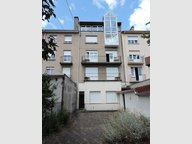 Appartement à vendre F2 à Saint-Dié-des-Vosges - Réf. 6439421