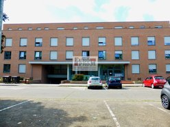 Wohnung zur Miete 1 Zimmer in Esch-sur-Alzette - Ref. 4669949