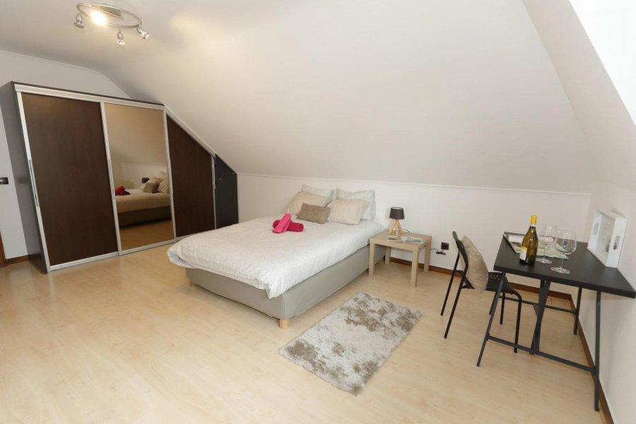 bedroom for rent 7 bedrooms 12 m² crauthem photo 1