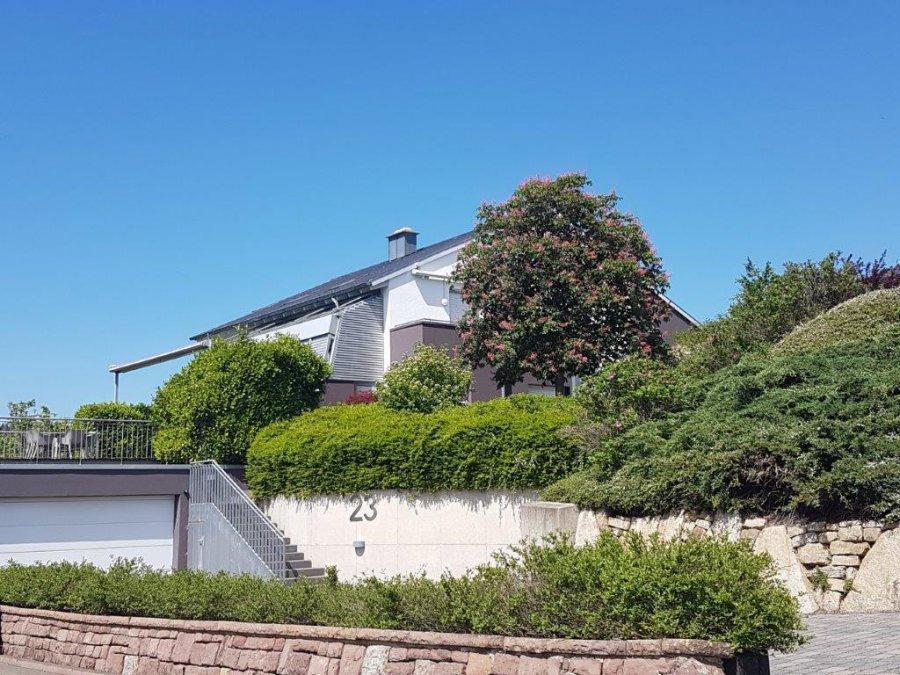 villa kaufen 9 zimmer 245 m² irrel foto 2