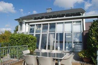 villa kaufen 9 zimmer 245 m² irrel foto 3
