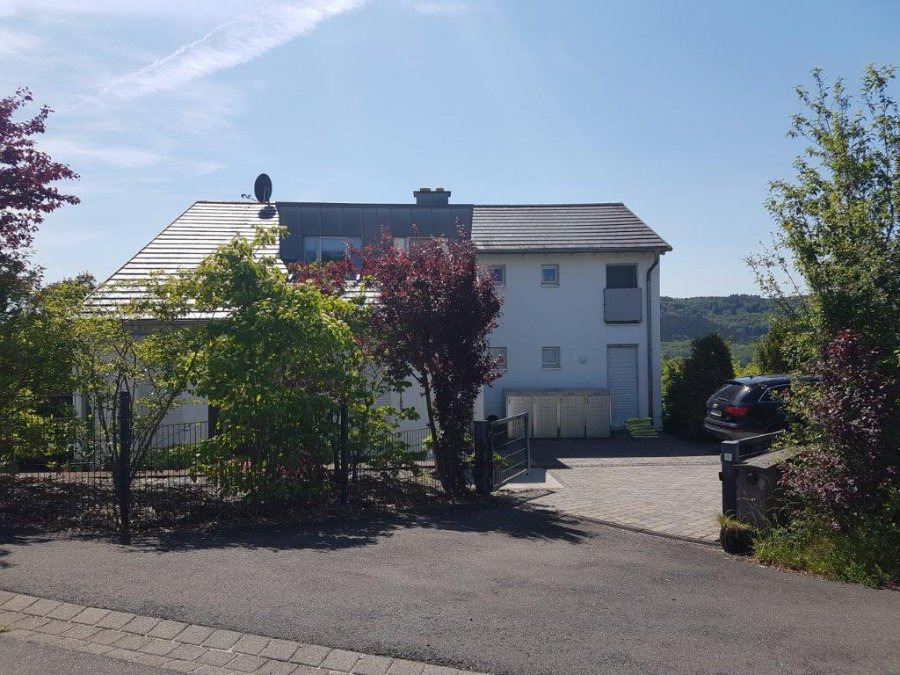 villa kaufen 9 zimmer 245 m² irrel foto 5