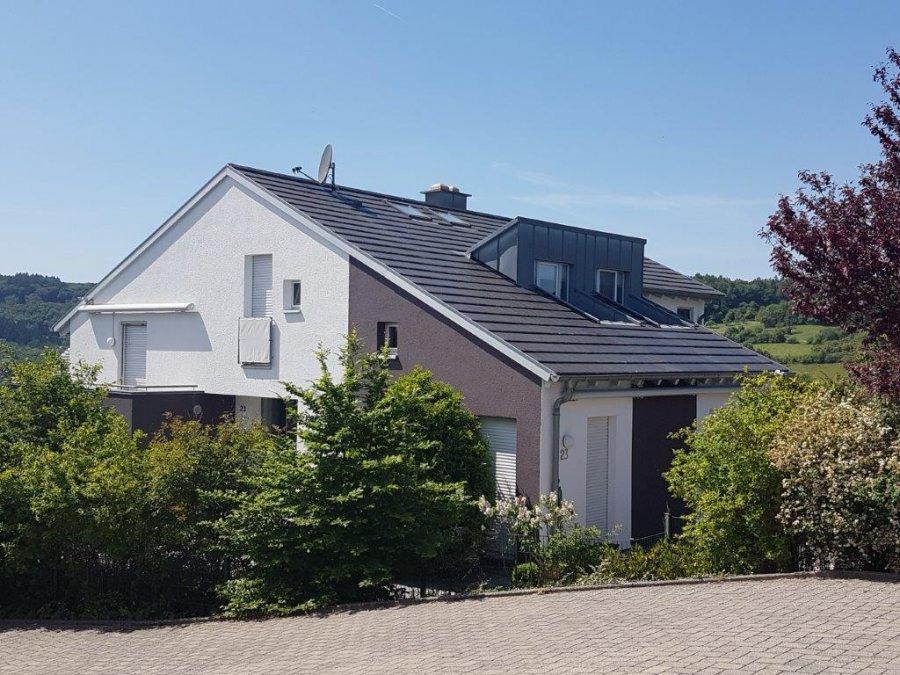 villa kaufen 9 zimmer 245 m² irrel foto 6