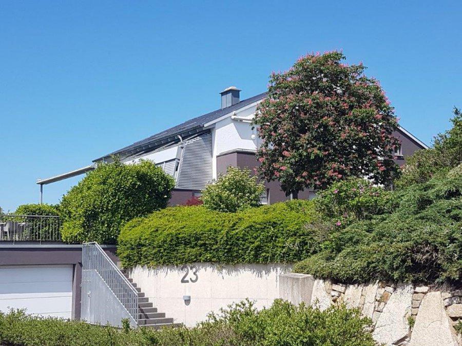villa kaufen 9 zimmer 245 m² irrel foto 4