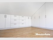 Wohnung zum Kauf 2 Zimmer in Wuppertal - Ref. 5005821