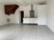 Maison à vendre F3 à Renazé - Réf. 6386173