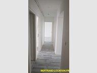 Appartement à louer F4 à Champenoux - Réf. 6459901