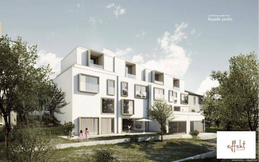 acheter maison jumelée 3 chambres 143.31 m² luxembourg photo 2
