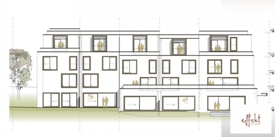 acheter maison jumelée 3 chambres 143.31 m² luxembourg photo 3
