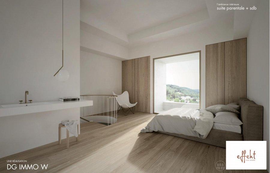 acheter maison jumelée 3 chambres 143.31 m² luxembourg photo 7