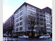 Bureau à louer à Luxembourg-Centre ville - Réf. 7250429