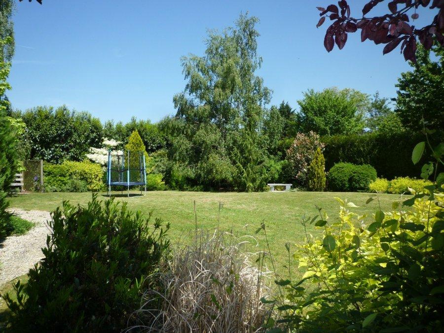 acheter maison individuelle 6 pièces 155 m² amnéville photo 2