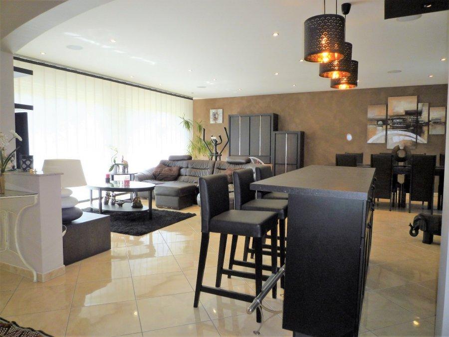 acheter maison individuelle 6 pièces 155 m² amnéville photo 3