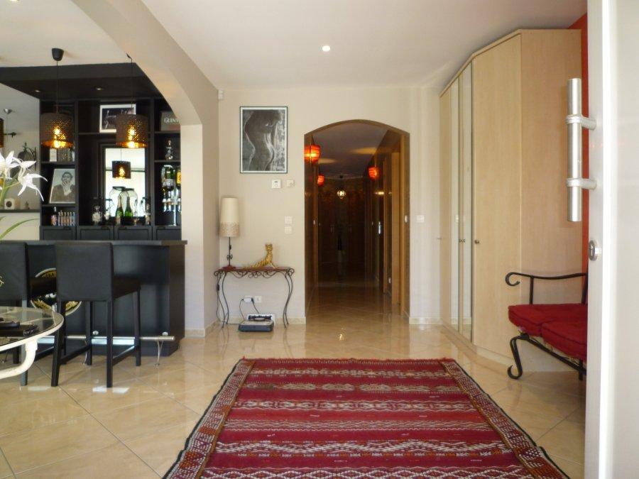 acheter maison individuelle 6 pièces 155 m² amnéville photo 4
