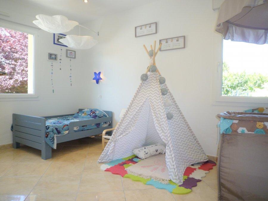 acheter maison individuelle 6 pièces 155 m² amnéville photo 5