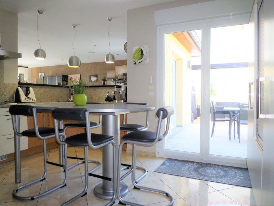 acheter maison individuelle 6 pièces 155 m² amnéville photo 6