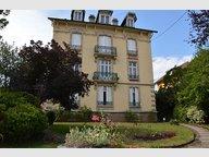 Appartement à louer F3 à Épinal - Réf. 6148605