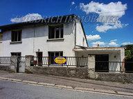 Maison à vendre F8 à Naives-Rosières - Réf. 6418941