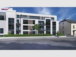Appartement à vendre 3 Chambres à Alzingen (LU) - Réf. 4911613