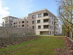 Appartement à louer 2 Chambres à Luxembourg-Belair - Réf. 4993789