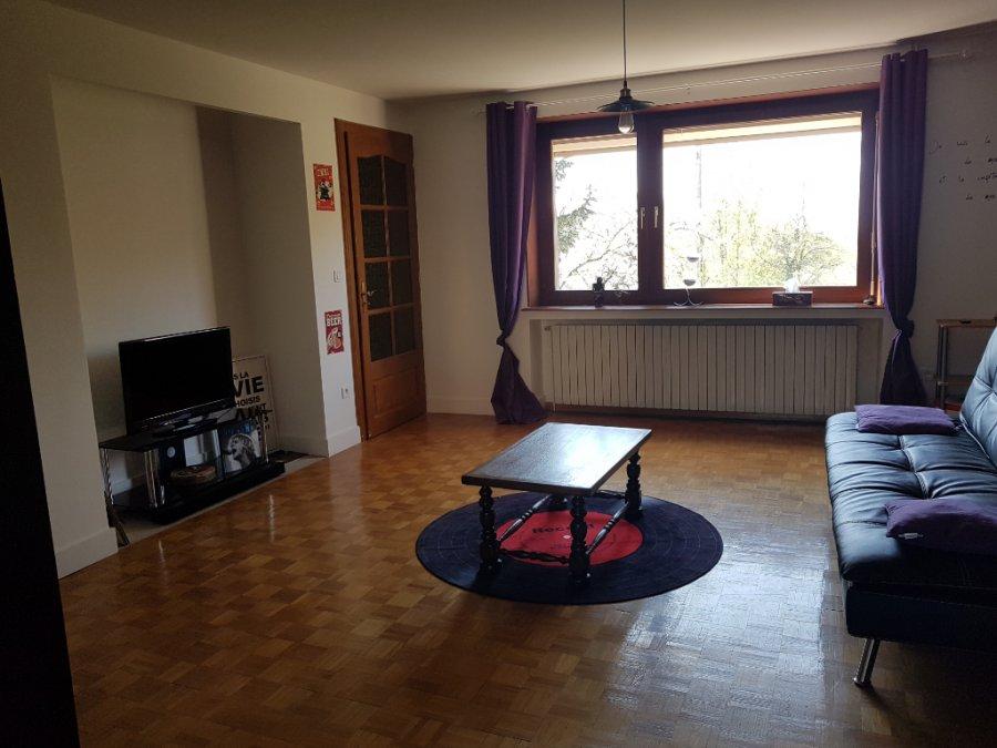 louer maison 4 pièces 90 m² faulquemont photo 3