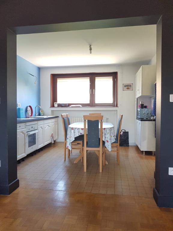 louer maison 4 pièces 90 m² faulquemont photo 4