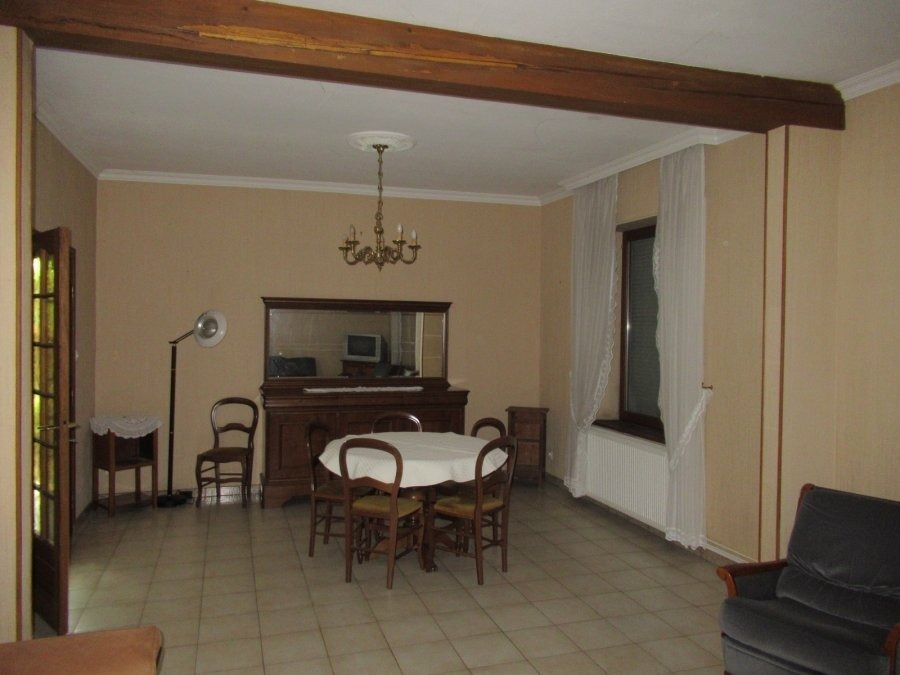 acheter maison jumelée 4 pièces 98 m² piennes photo 2