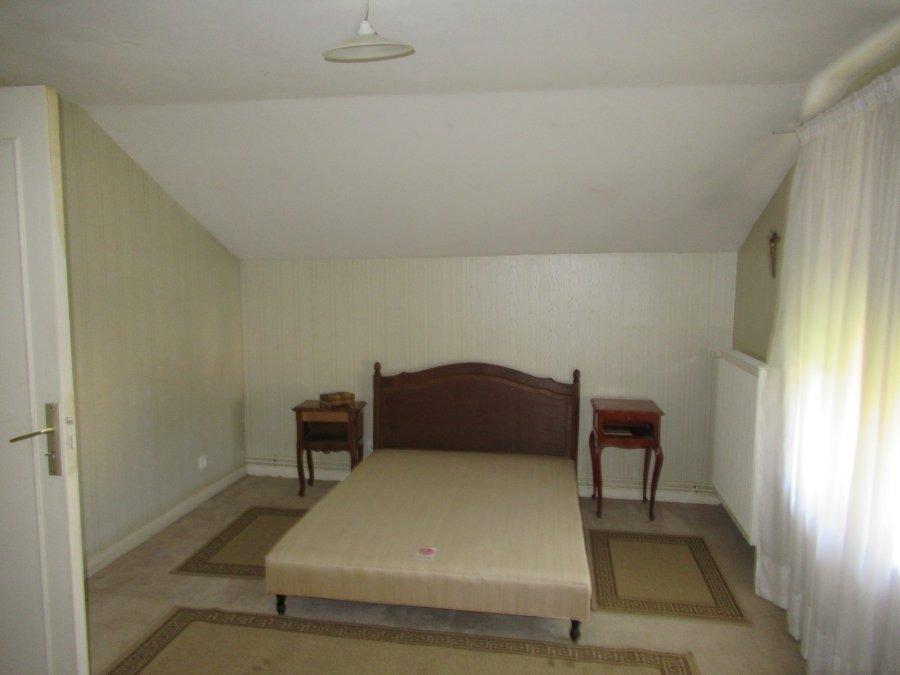 acheter maison jumelée 4 pièces 98 m² piennes photo 3