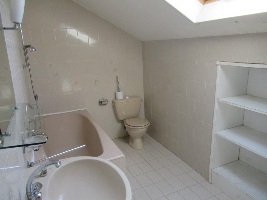 acheter maison jumelée 4 pièces 98 m² piennes photo 5