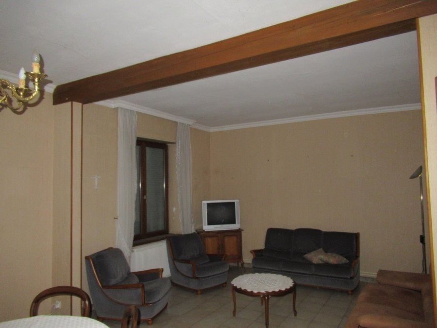 acheter maison jumelée 4 pièces 98 m² piennes photo 7
