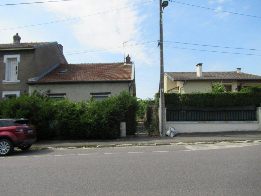 acheter maison jumelée 4 pièces 98 m² piennes photo 6