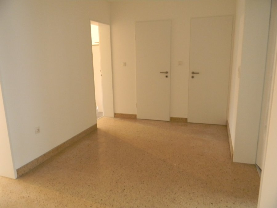 louer ids_global_subimmotype_apartment 3 chambres 100 m² strassen photo 3